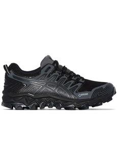 Asics GEL-FUJITRABUCO 7 G-TX sneakers