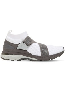 Asics Gel Kayano 25 Obi Sneakers