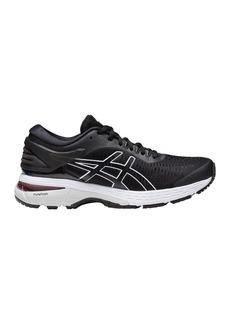 Asics GEL-Kayano 25 Sneaker