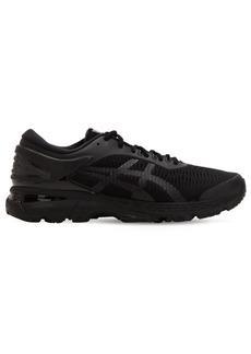 Asics Gel Kayano 25 Sneakers