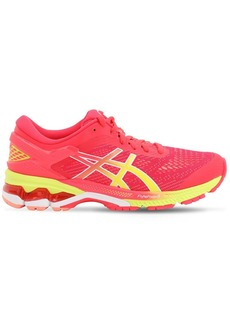 Asics Gel-kayano 26 Running Sneakers