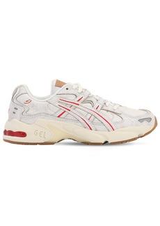 Asics Gel-kayano 26 Sneakers