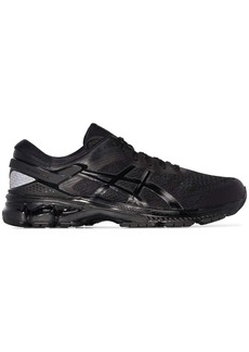 Asics GEL-Kayano 26 sneakers
