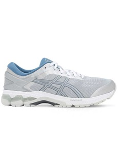 Asics Gel-kayano 26 Sps Sneakers