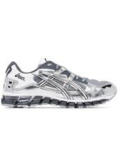 Asics GEL-Kayano 5 360 low-top sneakers