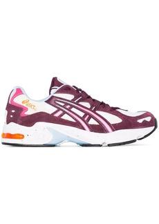 Asics GEL-KAYANO 5 OG low-top sneakers