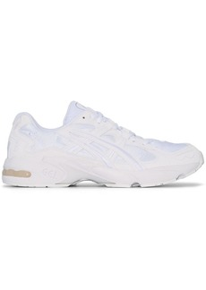 Asics low top GEL-Kayano 5 sneakers