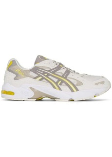 Asics Gel Kayano 5 sneakers