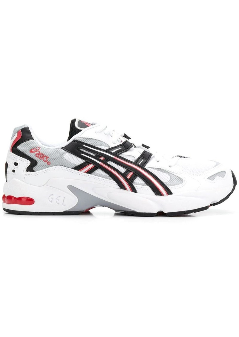 Asics GEL-Kayano 5 sneakers