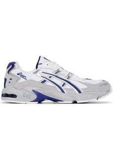 Asics Kayano 5 sneakers
