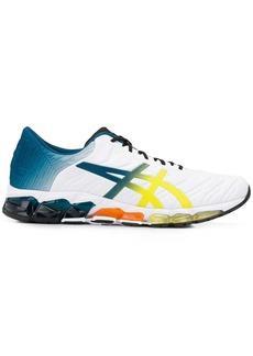 Asics Gel-Kayano sneakers