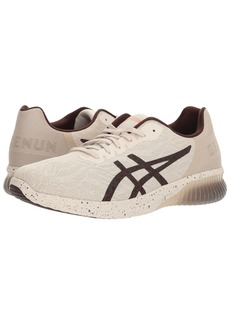 Asics GEL-Kenun MX SP