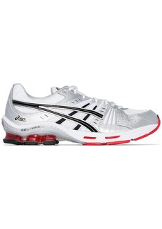 Asics GEL-KINSEI OG low-top sneakers