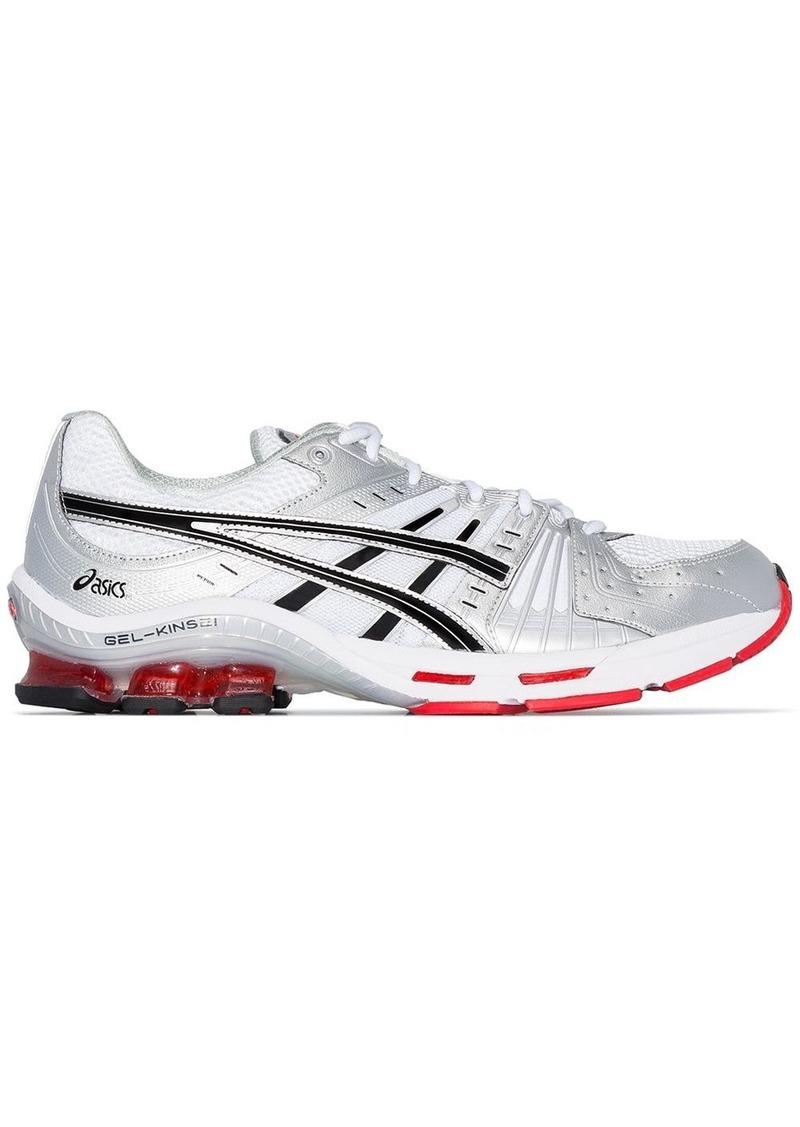 Asics GEL-KINSEI OG low-top sneakers