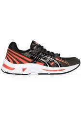 Asics GEL-KYRIOS lace-up sneakers