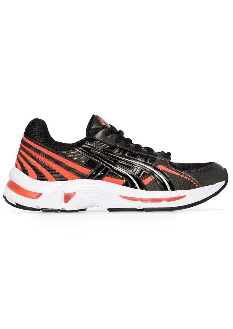 GEL-KYRIOS lace-up sneakers