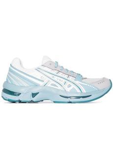 Asics GEL-KYRIOS™ sneakers