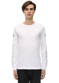 Asics Gel-lyte 3 T-shirt