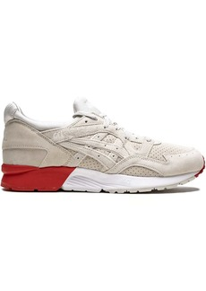 Asics Gel-Lyte 5 sneakers