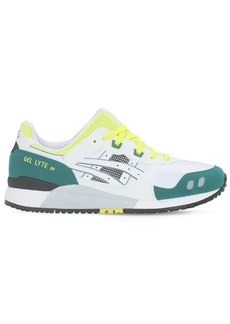 Asics Gel Lyte Iii Og Sneakers