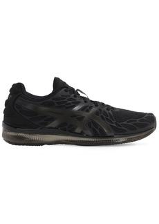Asics Gel-lyte Quantum Infinity 2 Sneakers