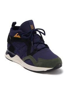 Asics Gel-Lyte V Sanze M G-tx Sneaker