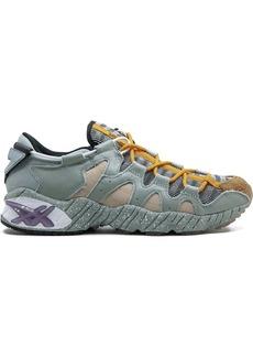 Asics Gel-Mai sneakers