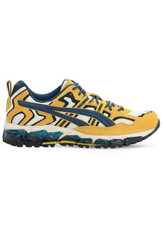 Asics Gel-nandi 360 Sneakers