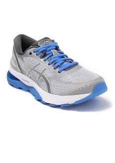 Asics GEL-Nimbus 21 Running Sneaker