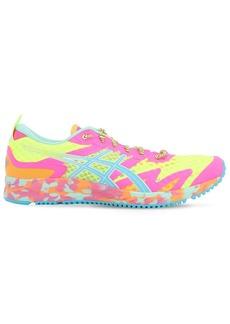 Asics Gel Noosa Tri 12 Sneakers