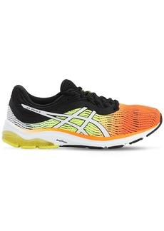 Asics Gel-pulse 11 Running Sneakers