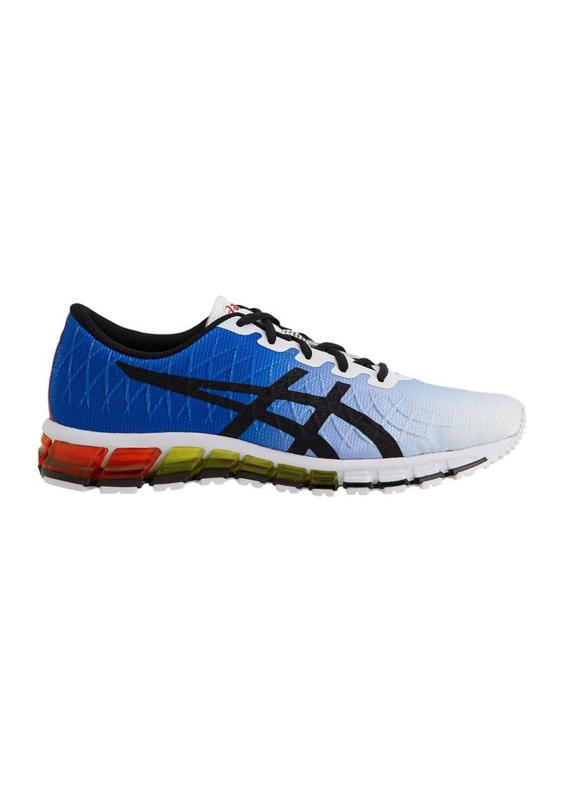 Asics GEL-Quantum 180 4 Running Sneaker