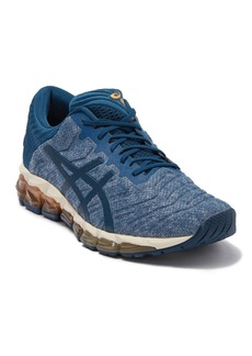 Asics GEL-Quantum 360 5 Running Shoe