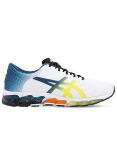 Asics Gel-quantum 360 5 Sneakers