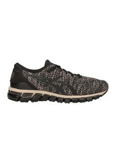 Asics GEL-Quantum 360 Knit Running Sneaker