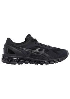 Asics Gel-quantum 360 Knit Sneakers