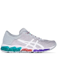 Asics Gel-Quantum 360 sneakers