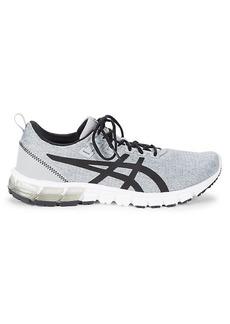 Asics GEL-QUANTUM 90 Synthetic Sneakers