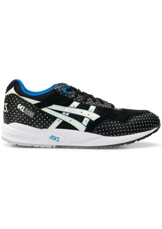 "Asics Gel Saga ""Glow in the Dark"" sneakers"