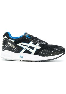 Asics Gel Saga Glow In The Dark sneakers