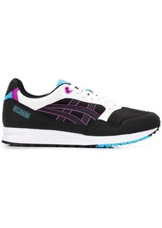 Asics Gel Saga low-top sneakers
