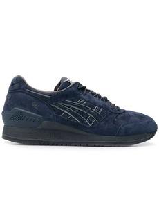 Asics Gel Saga Respector sneakers