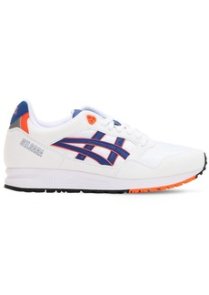 Asics Gel Saga Running Sneakers