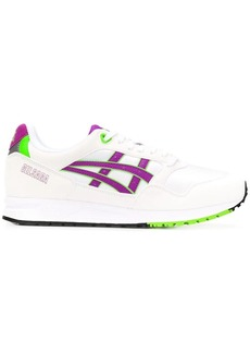 Asics Gel Saga sneakers