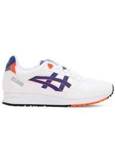 Asics Gel Saga Sneakers