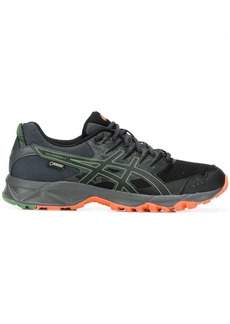 Asics GEL-SONOMA 3 G-TX sneakers