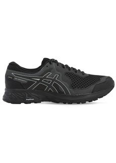 Asics Gel-sonoma 4 Gore-tex Running Sneakers