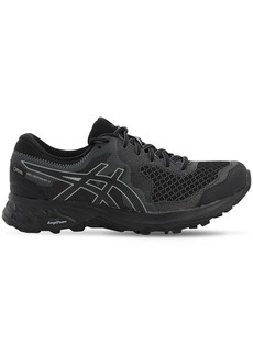 Asics Gel-sonoma 4trail Running Sneakers
