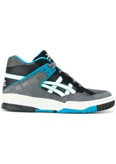Asics Gel Spotlyte sneakers