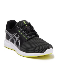 Asics GEL-Torrance Trail 4E Sneaker - Extra Wide Width